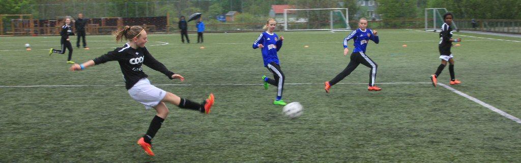 FotballJenter2016.jpg